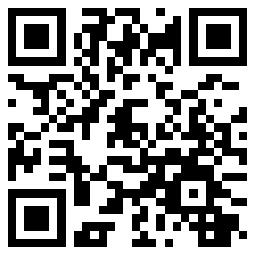 红平果机能实验手机app安卓版